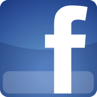 Follow ELIX on Facebook