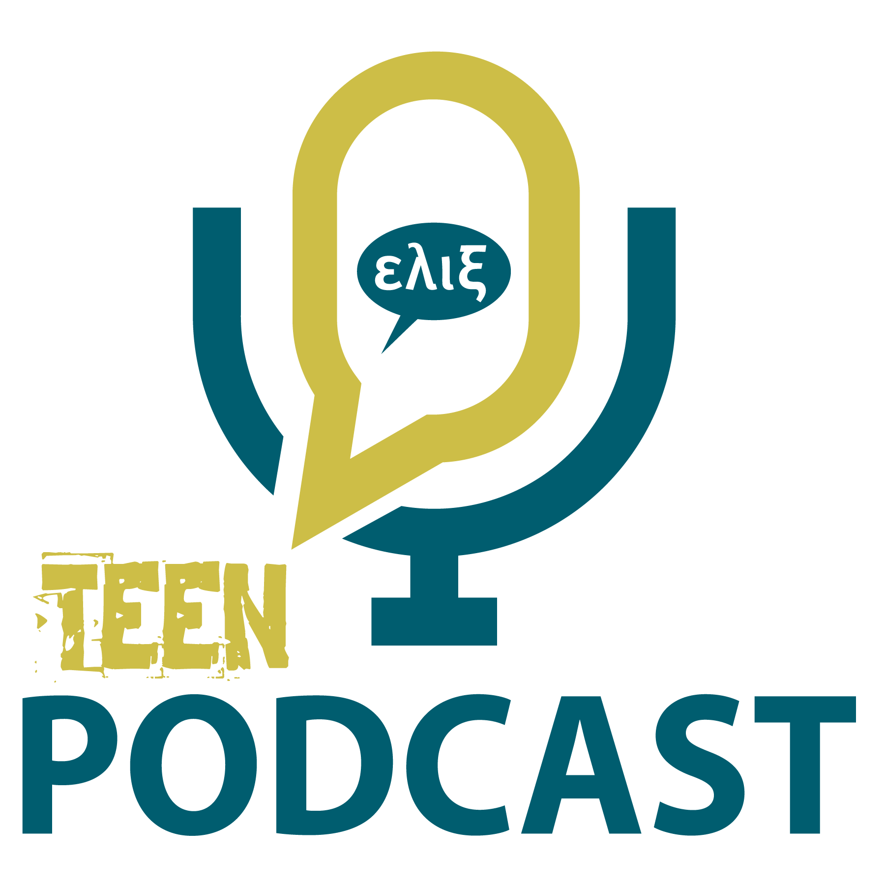 Podcasts for adolescents students of ELIX Learning Centers