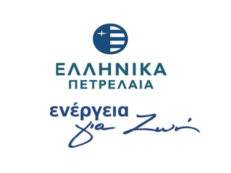 greece elpe new logo 4x3